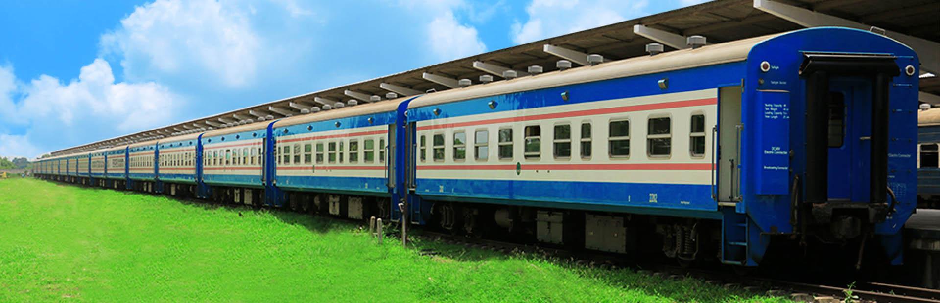 TAZARA   Tanzania-Zambia Railway Authority